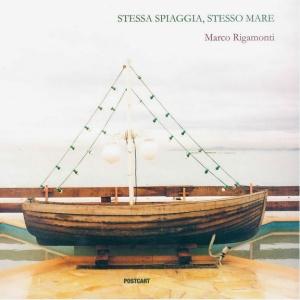 STESSA SPIAGGIA, STESSO MARE / HERE COMES THE SUN