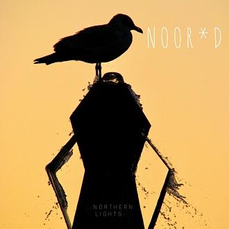 noor*d :: northern lights