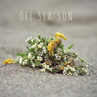 off sea'son