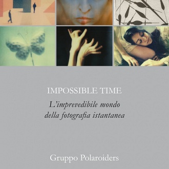 Impossible time