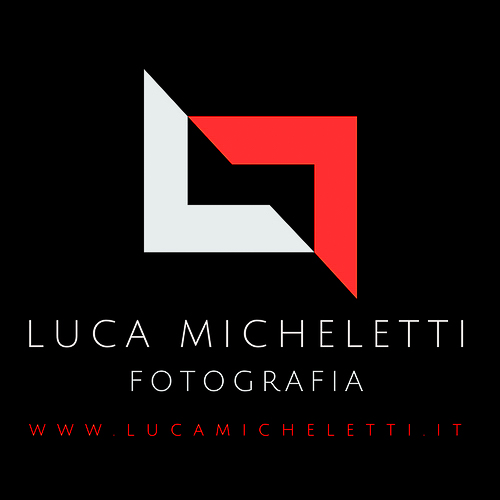 © Luca Micheletti - lucamicheletti.it