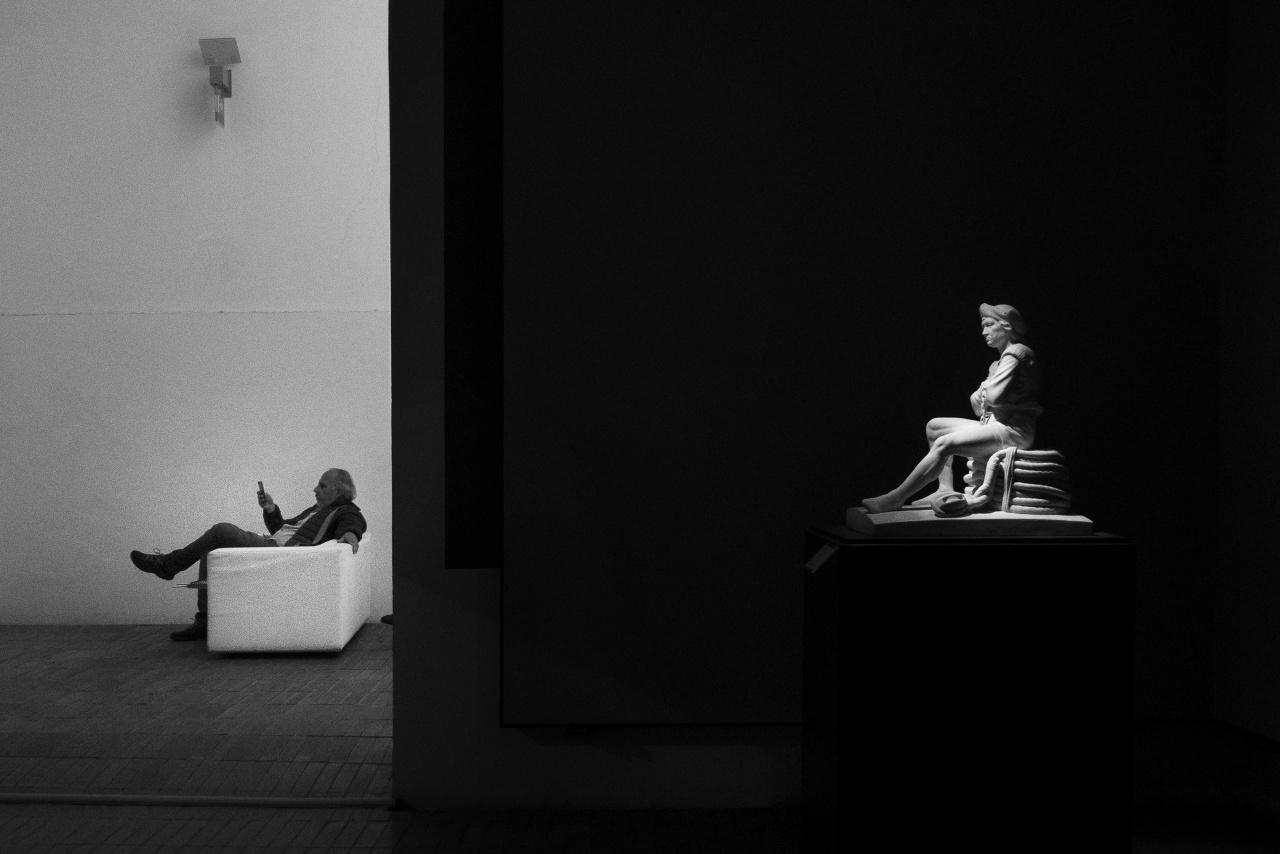 © Roberto Pileri - robertopileri.it