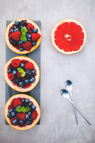 Food prodotti