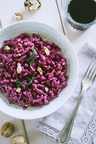 Food - Ricette